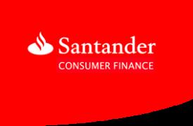 Santanderlogo.png