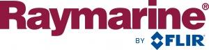 Raymarine By FLIR Logo (RGB).jpg