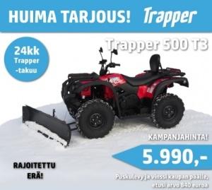 Trapper 500 T3 (2).jpg